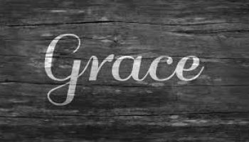 The Secrets of Every Happy Family: Grace
