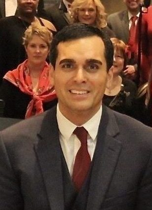 Joey Ferreira