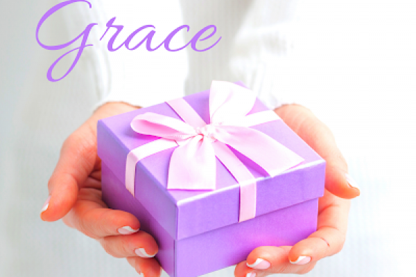 Grace and Truth:  Faith in Times of Crisis