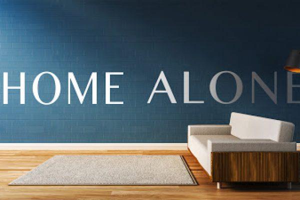 Home Alone, Conclusion
