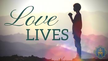 Loves Lives: Week 2