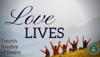 Love Lives: Week 4